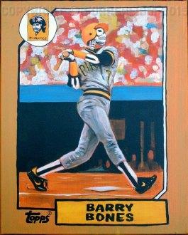 barryBones